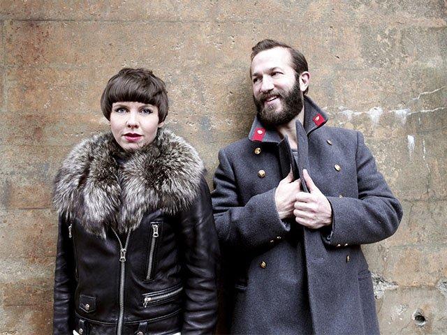 Music-Colin-Stetson-Sarah-Neufeld-12282016.jpg