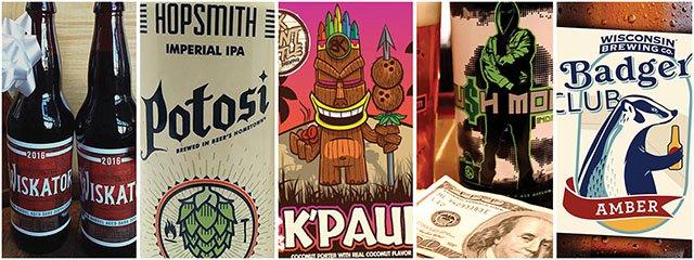 beer-top-ten-Best-Beers-first-five-12292016.jpg