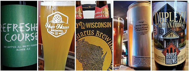 beer-top-ten-Best-Beers-second-five-12292016.jpg