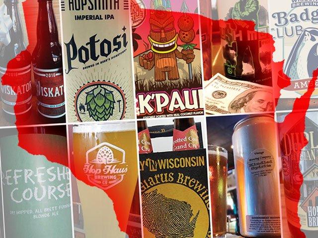 beer-top-ten-Best-Beers-12292016.jpg