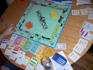 monopoly121707.jpg