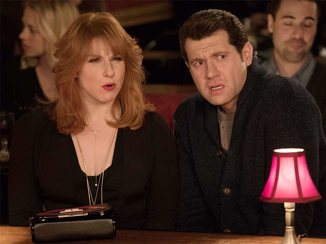 Screens-TV-Difficult-People-12292016.jpg