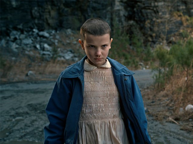 Screens-TV-Stranger-Things-12292016.jpg.jpg