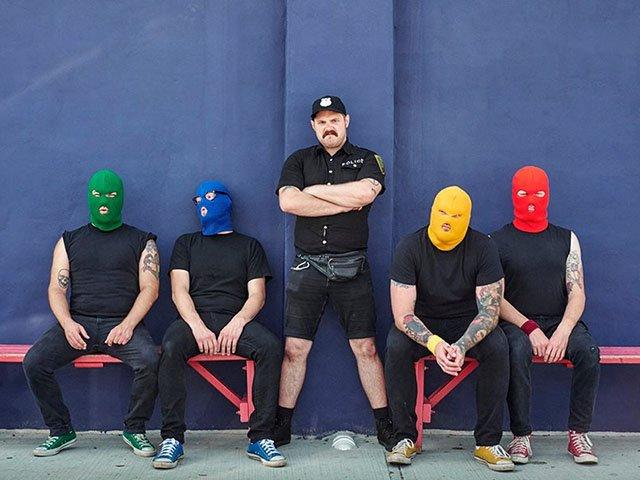 Picks-Masked-Intruder-01052017.jpg
