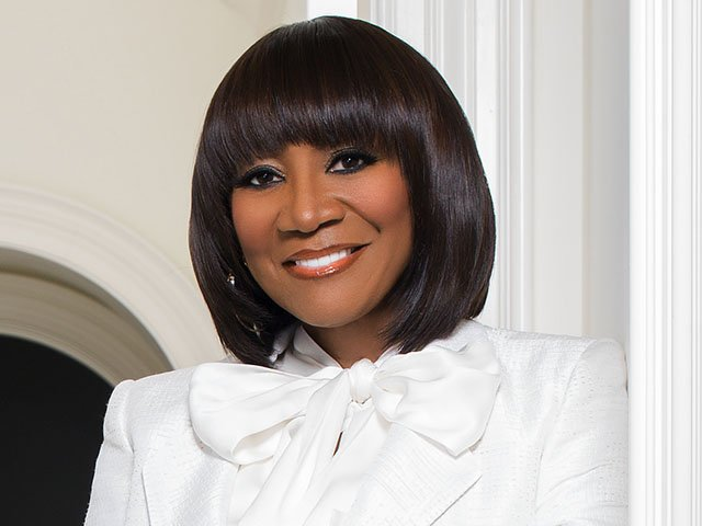 Picks-Patti-LaBelle-01052017.jpg