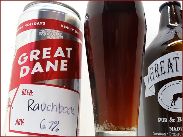 Beer-Great-Dane-Rauchbock-crRobinShepard-01042017.jpg