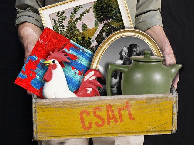Art-CSArt-01052017.jpg