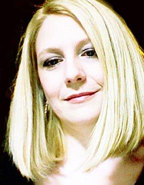 music-SchwendingerLauraElise-01052017.jpg