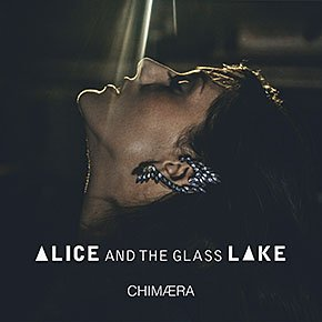 Music-Alice-And-The-Glass-Lake-cover-01052017.jpg