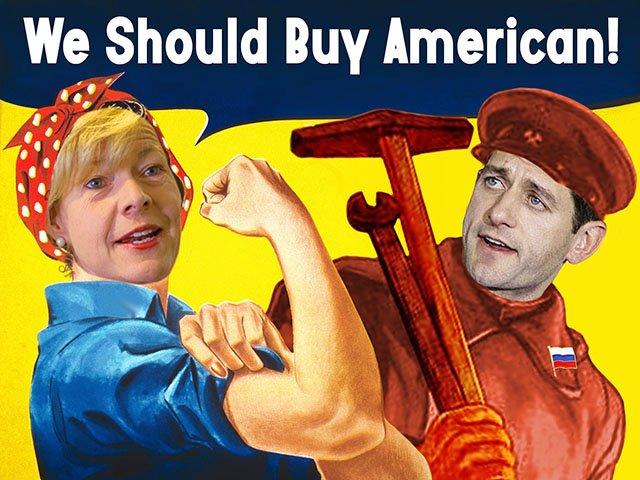 Opinion-Anti-US-Ryan_crDMM01052017.jpg