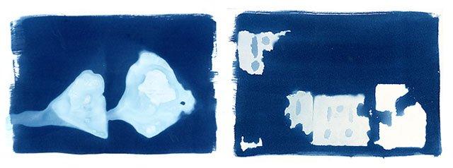 art-ZanichkowskyAnders-Pyramiden-PackIce1-01052017.jpg