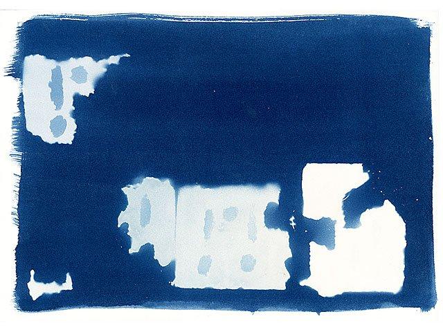 art-ZanichkowskyAnders-Pyramiden-01052017.jpg