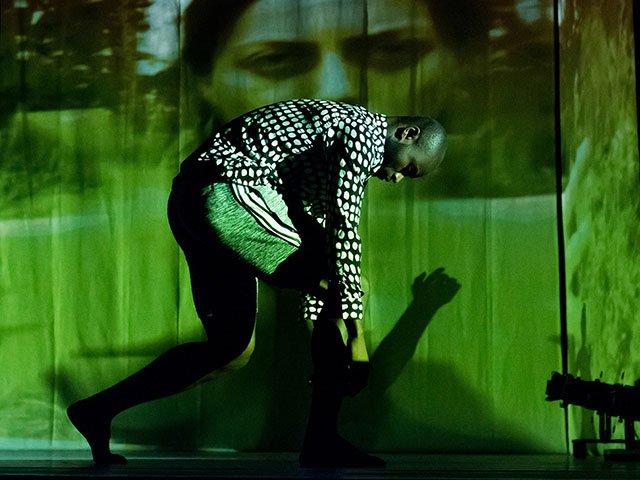 Stage-Citizen-01052017.jpg