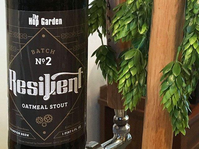 Beer-Hop-Garden-Resilient-Stout-crRobinShepard-01112017 (4).jpg