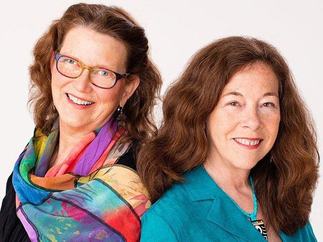 Picks-Claudia-Schmidt-Sally-Rogers-01122017.jpg