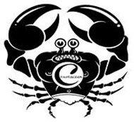 crustacean122107.jpg