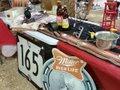 Dodge-County-Fair-flea-market.jpg