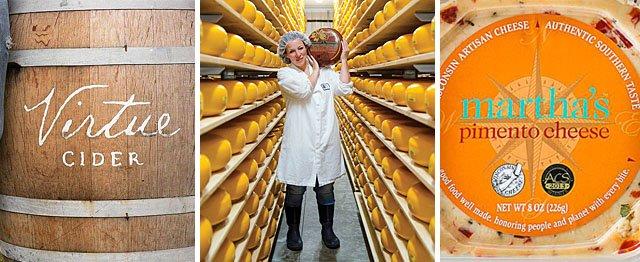Food-Virtue-Cider-Marieke-Gouda-marthas-cheese-01122017.jpg