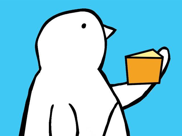 Food-EatsEvents-OneBarrel-cheese-01122017.jpg