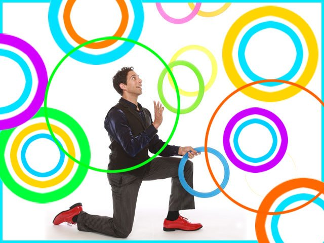What-To-Do-Mad-Fest-Juggling-01122017.jpg