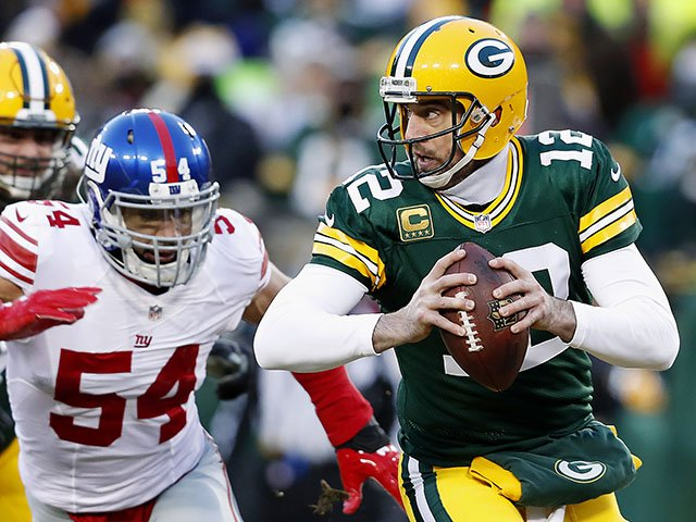 Sports-GreenBayPackers-NYGiants-crMattBeckerGreenBayPackers-01122017.jpg