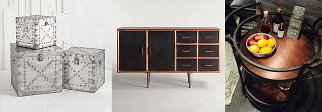 Emphasis-brown-beam-sideboard-01122017.jpg