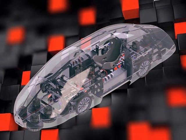 Tech-Hyperloop-Pod-01122017.jpg