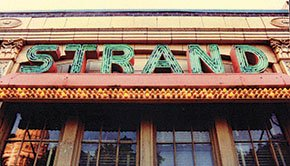 Cover-Strand-Sign_crDMM01122017.jpg