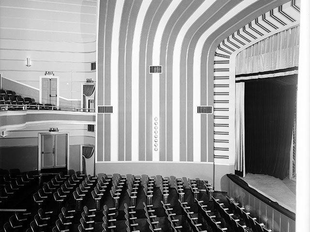 Cover-New-Madison-Interior-01122017.jpg