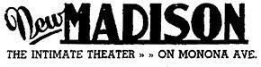 Cover-New-Madison-Logo-01122017.jpg