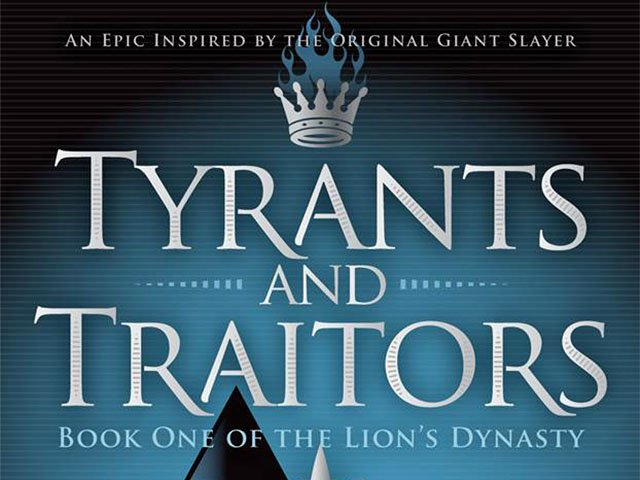Books-Tyrants-And-Traitors-Tease-01122017.jpg