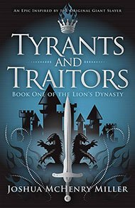 Books-Tyrants-And-Traitors-Aside-01122017.jpg