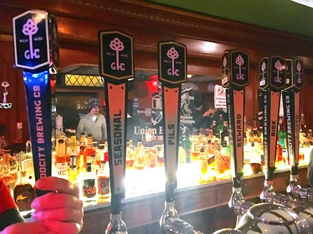 Beer-Good-City-Taps-crKyleNabilcy-01172017.jpg