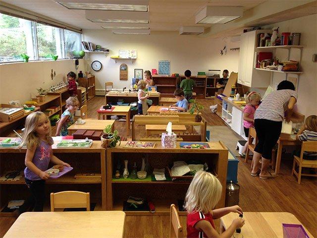 News-Montessori_crIsthmusMontessoriAcademy01172017.jpg