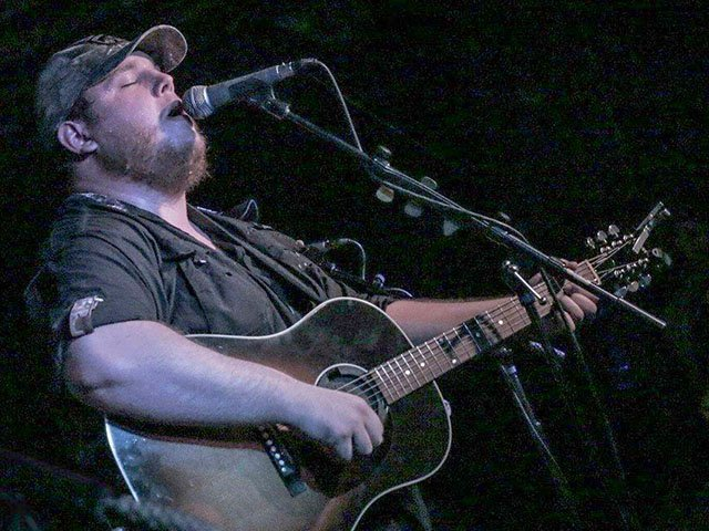 Picks-Luke-Combs-01192017.jpg