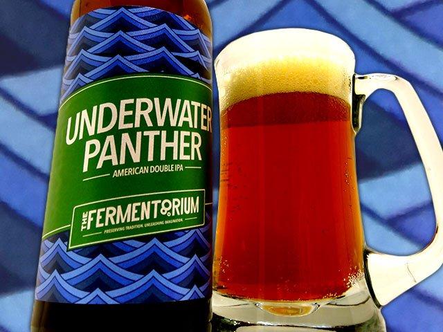 Beer-Fermentorium-Underwater-Panther-crRobinShepard-01182017.jpg
