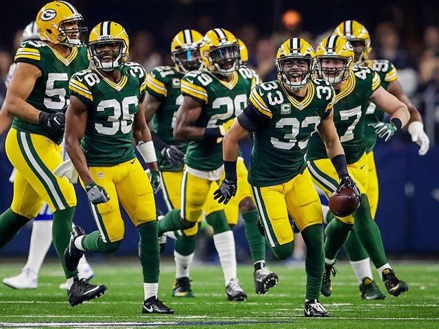 Sports-Packers-Jan142017-HydeMicah-crEvanSiegleGreenBayPackers.jpg