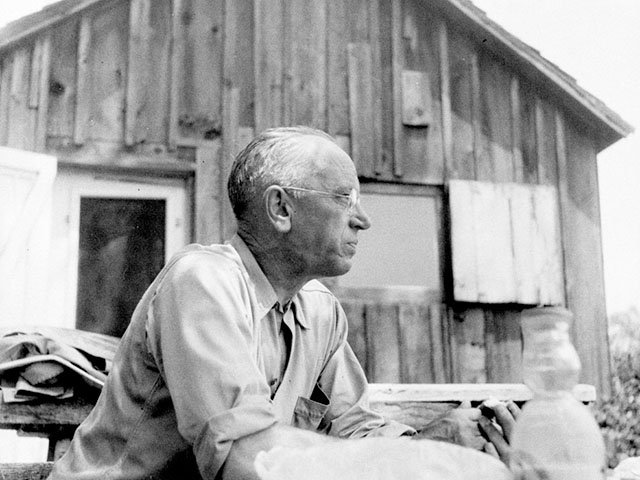 Recreation-Aldo-Leopold-crAldoLeopoldFoundation-01192017.jpg