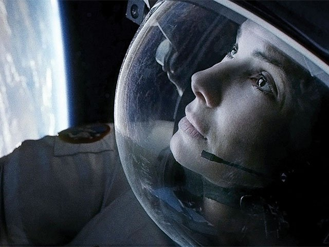 Screens-Gravity-01192017.jpg