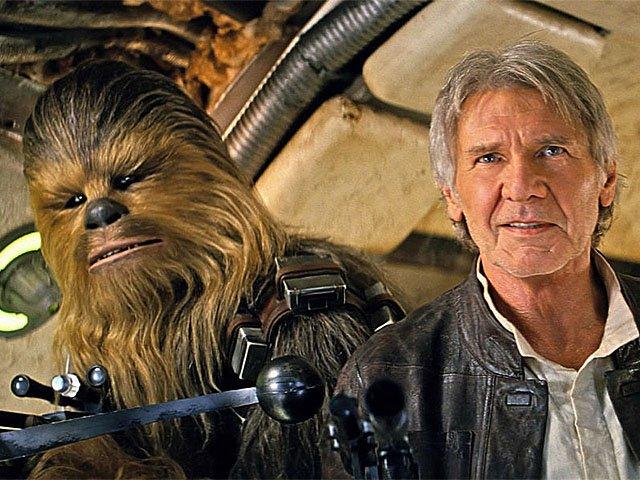 Screens-Star-Wars-The-Force-Awakens-01192017.jpg