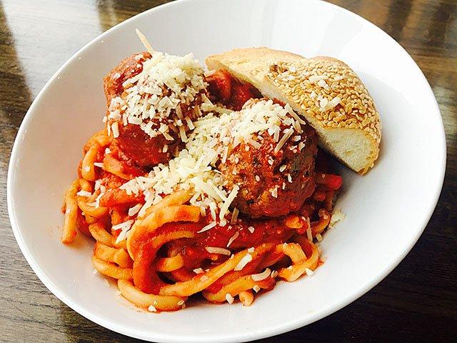 Food-Salvatores-spaghetti-meatballs-crPatrickDePula-01192016.jpg
