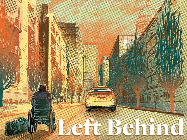 Cover-Left-Behind-crPaulHoppe-01192017.jpg