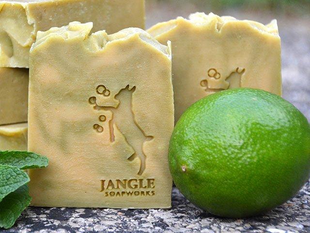 Emphasis-Jangle-Soapworks-lime-crJanelleHolmstrom-01192017.jpg