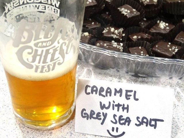Beer-IBCF-crRobinShepard-01232017 (6).jpg