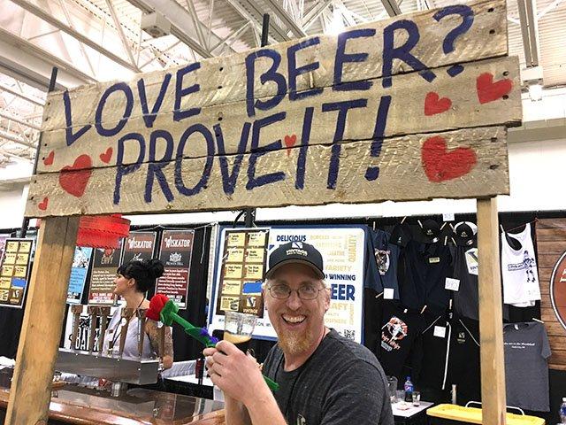 Beer-IBCF-Manning-Scott-crRobinShepard-01232017.jpg