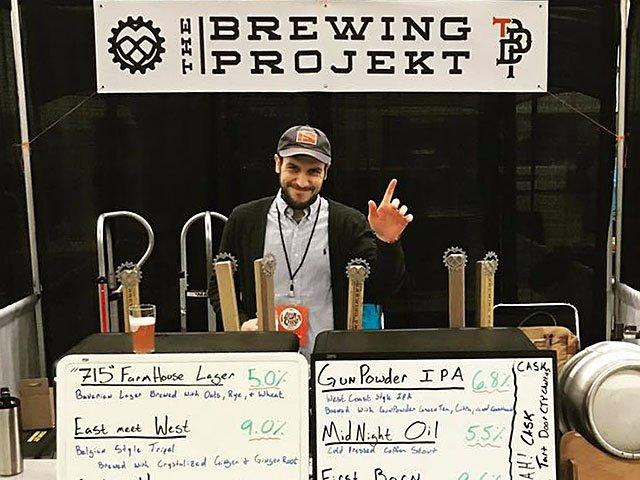 Beer-2-Cent-Pint-brewing-projekt-crTheBrewingProjekt-01242017.jpg