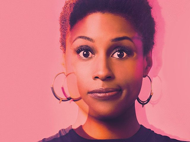 Picks-Issa-Rae-01262017.jpg