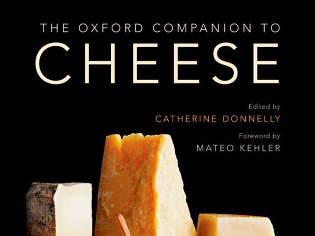 Food-Oxford-Companion-to-Cheese-cover-01262017.jpg