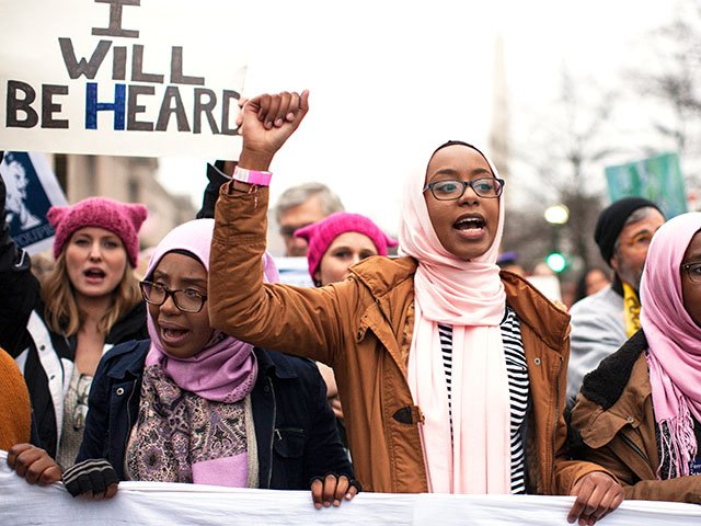 What-To-Do-Womens-March-Washington-crTheresaScarbrough-01262017.jpg