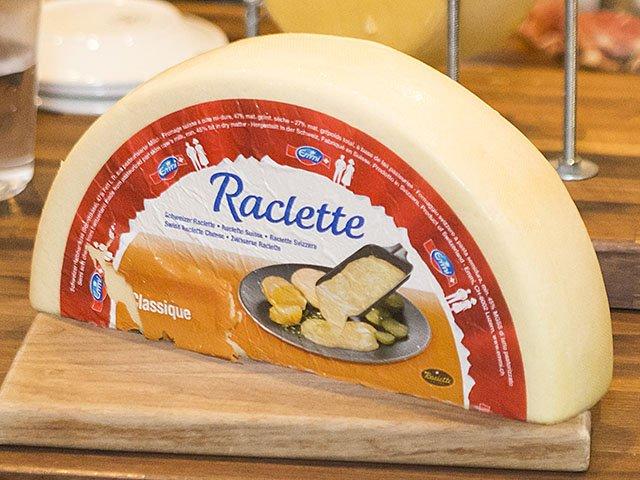 food-raclette-crEricTadsen-01262017.jpg